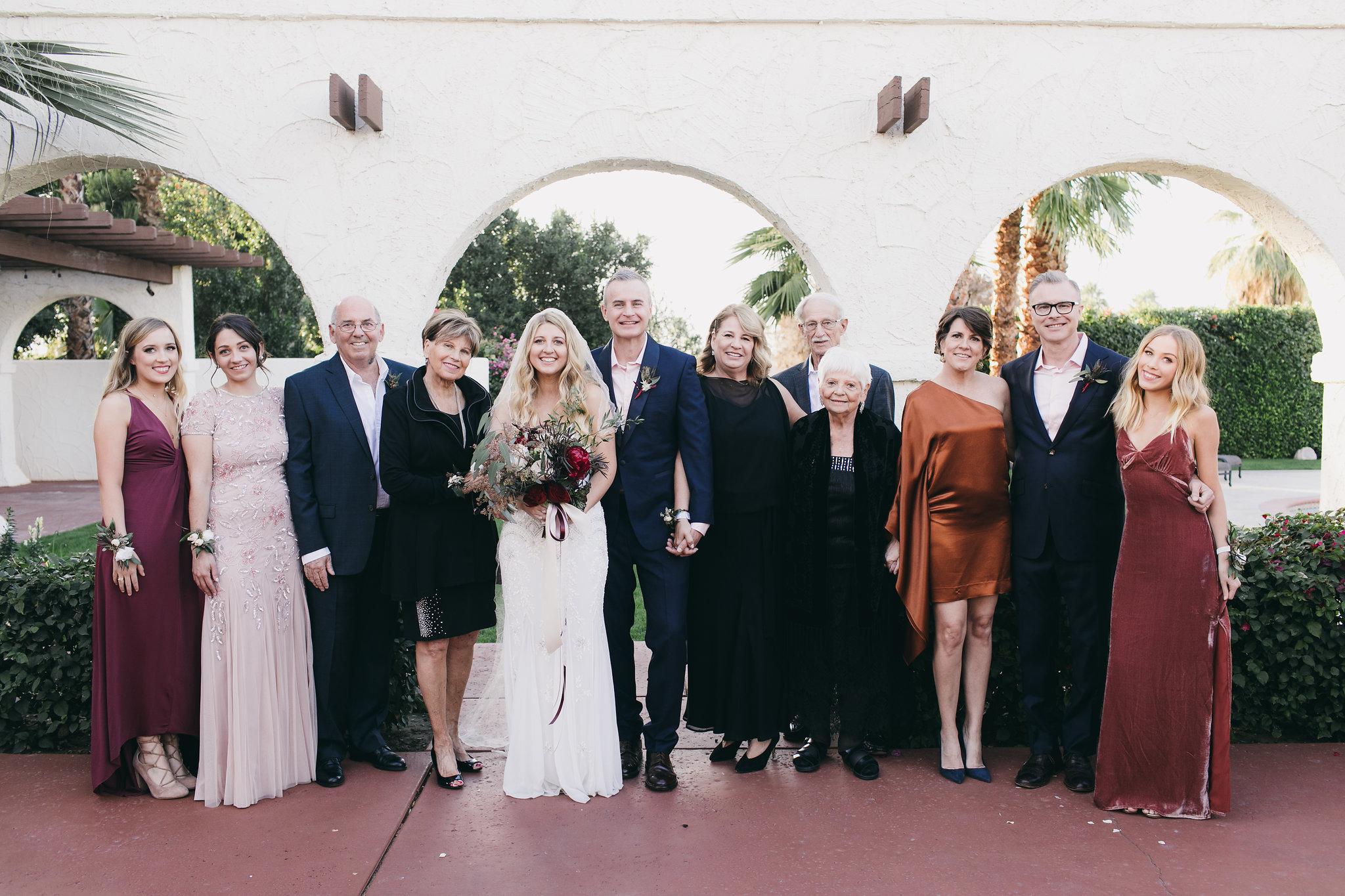 Gracy-Andrew-Wedding-371.jpg