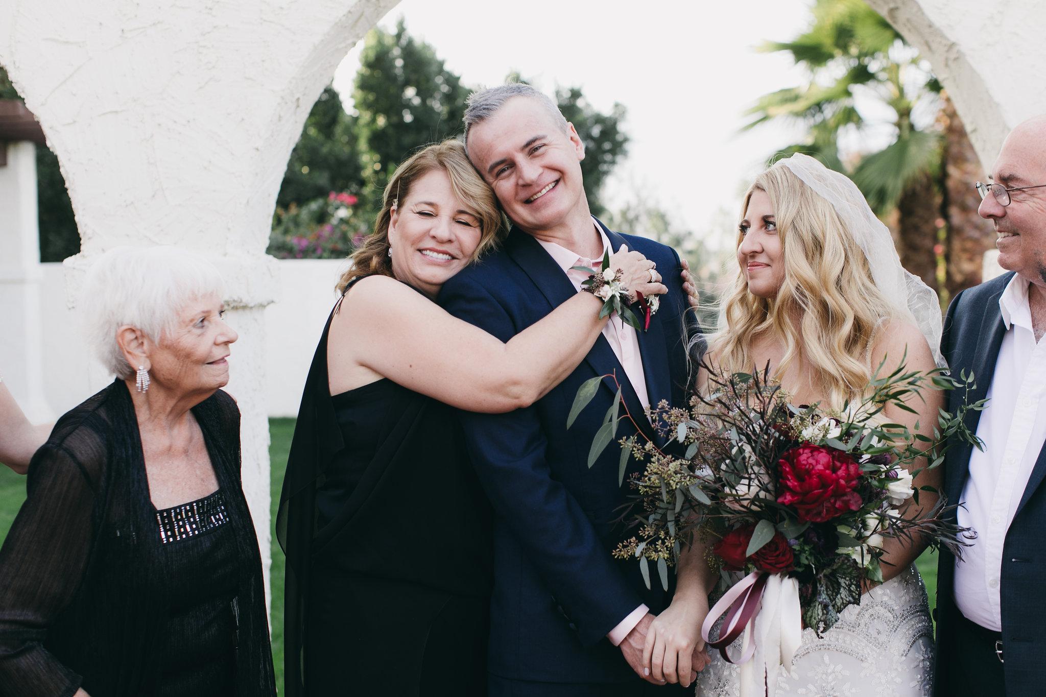 Gracy-Andrew-Wedding-286.jpg