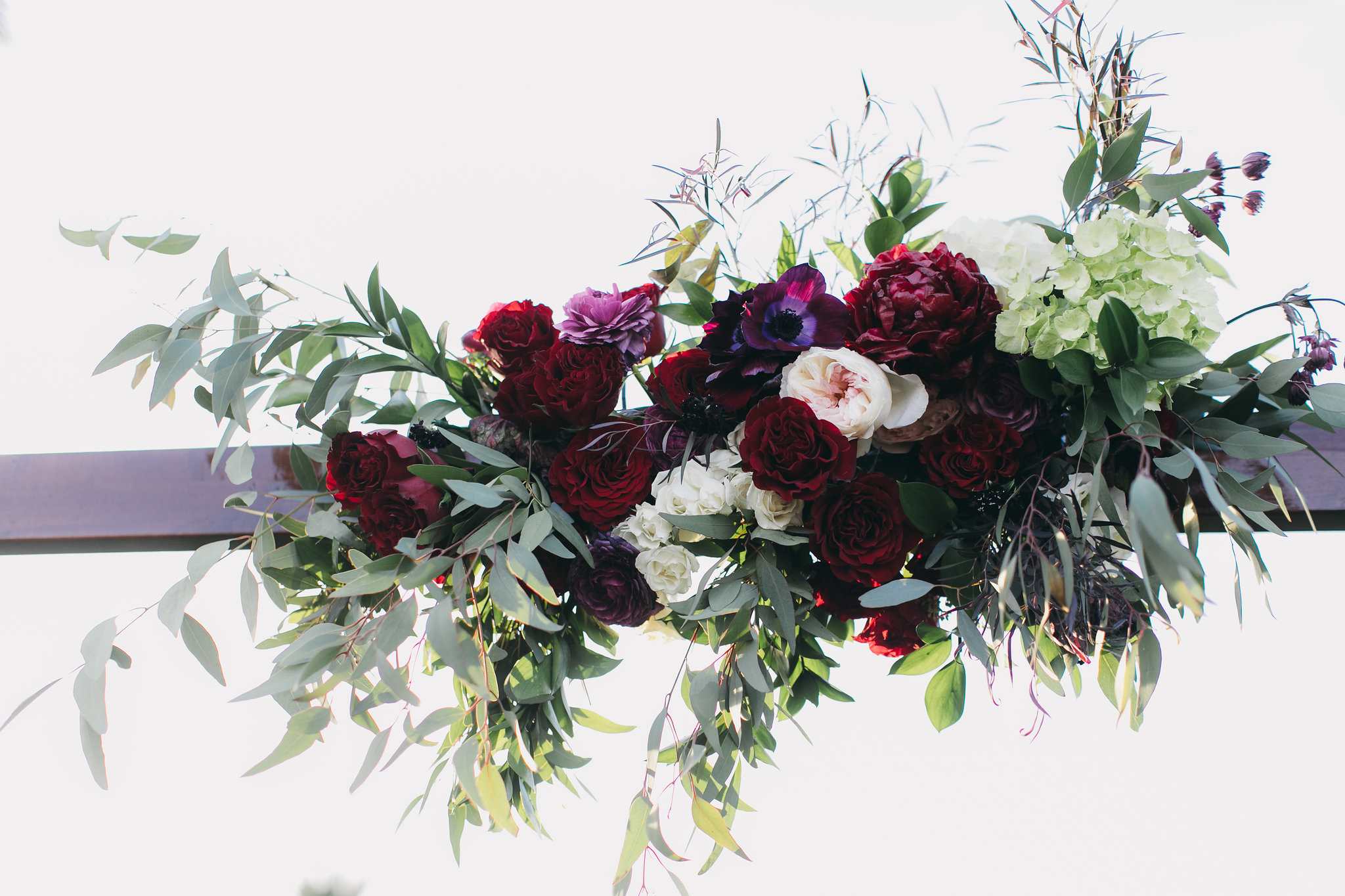 Gracy-Andrew-Wedding-412.jpg