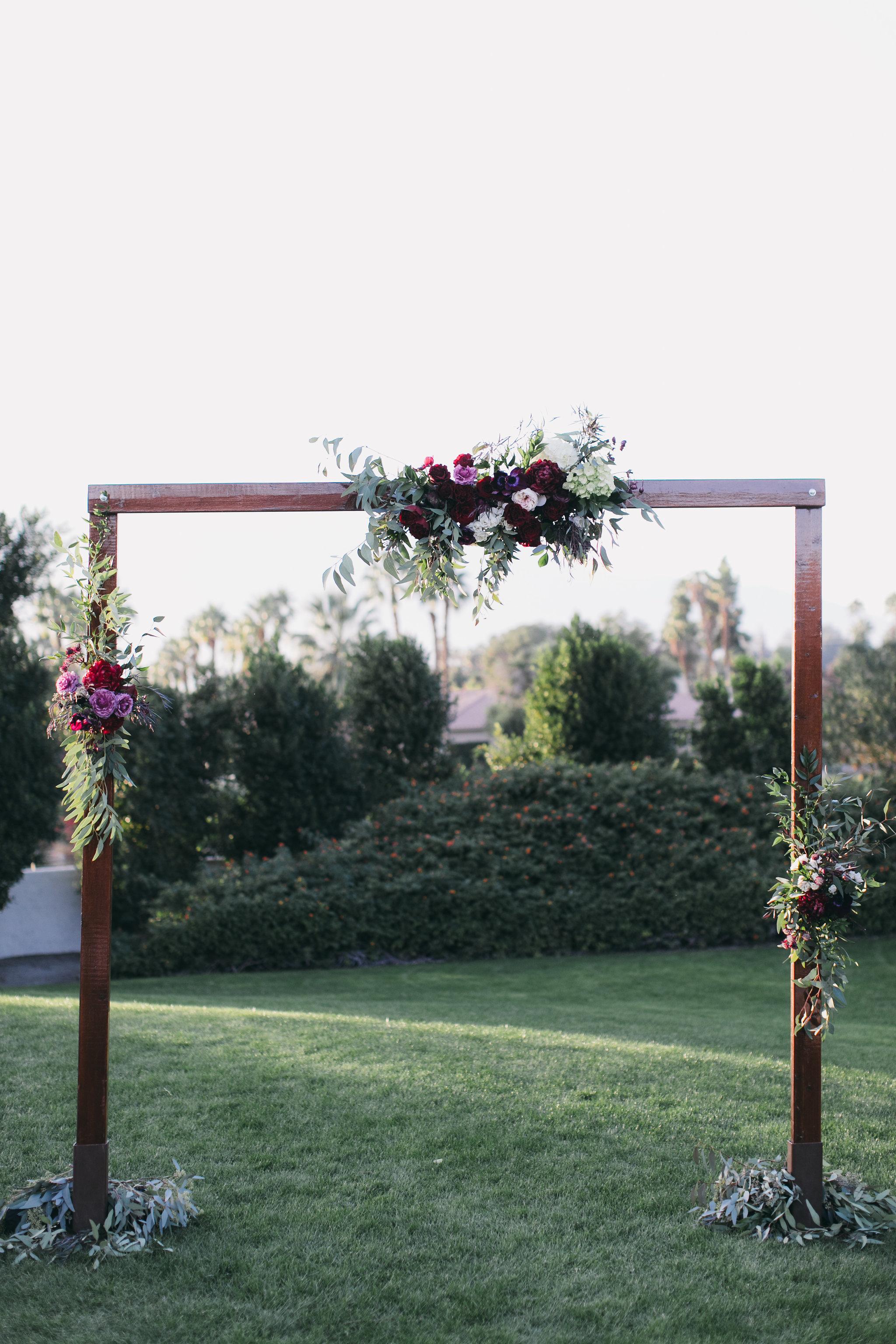 Gracy-Andrew-Wedding-416.jpg
