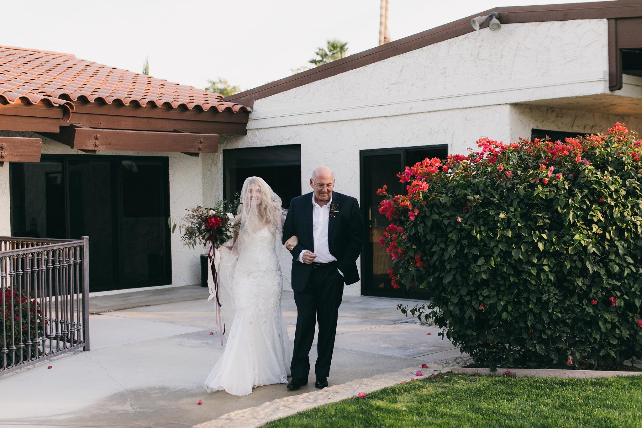 Gracy-Andrew-Wedding-432.jpg