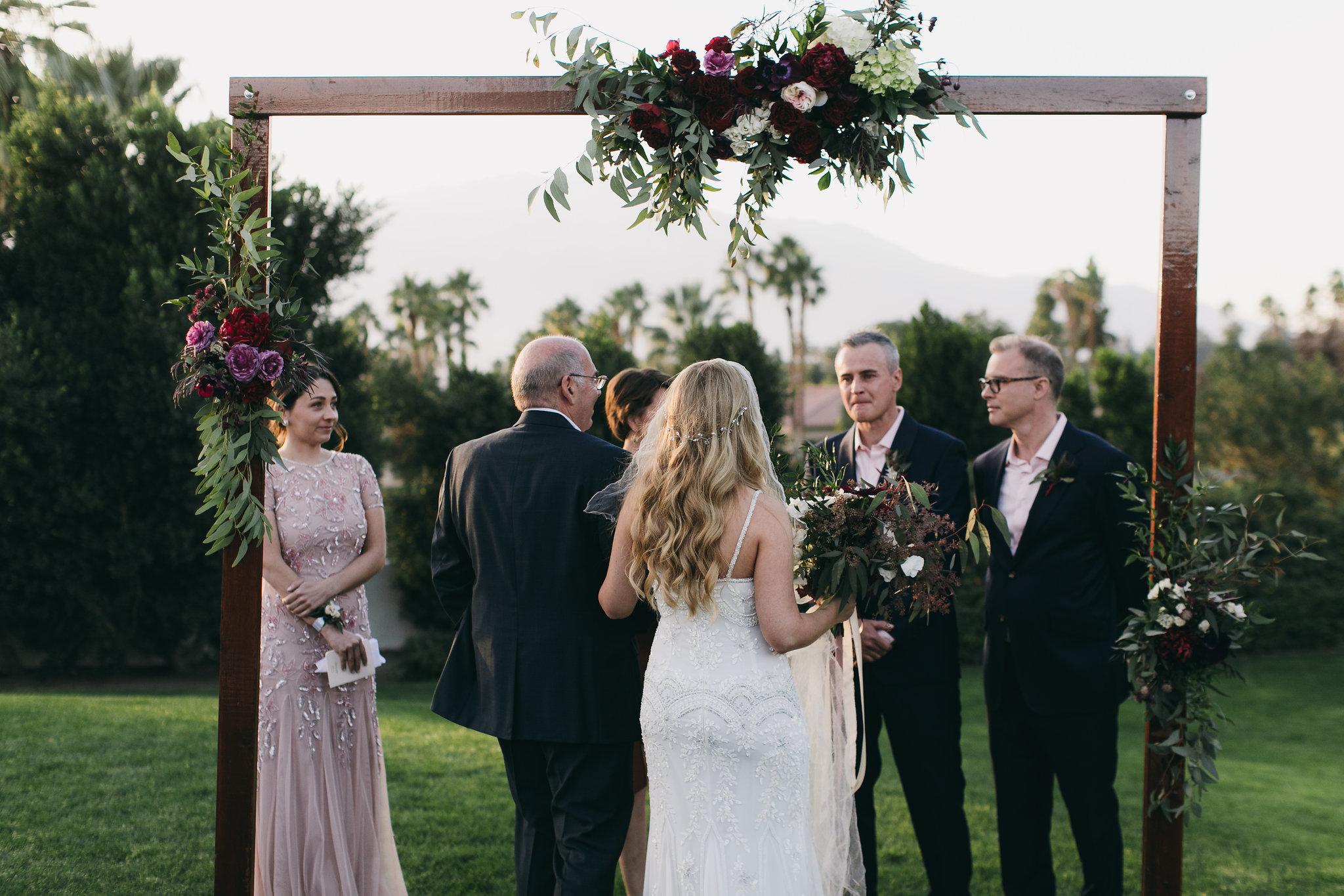 Gracy-Andrew-Wedding-440.jpg