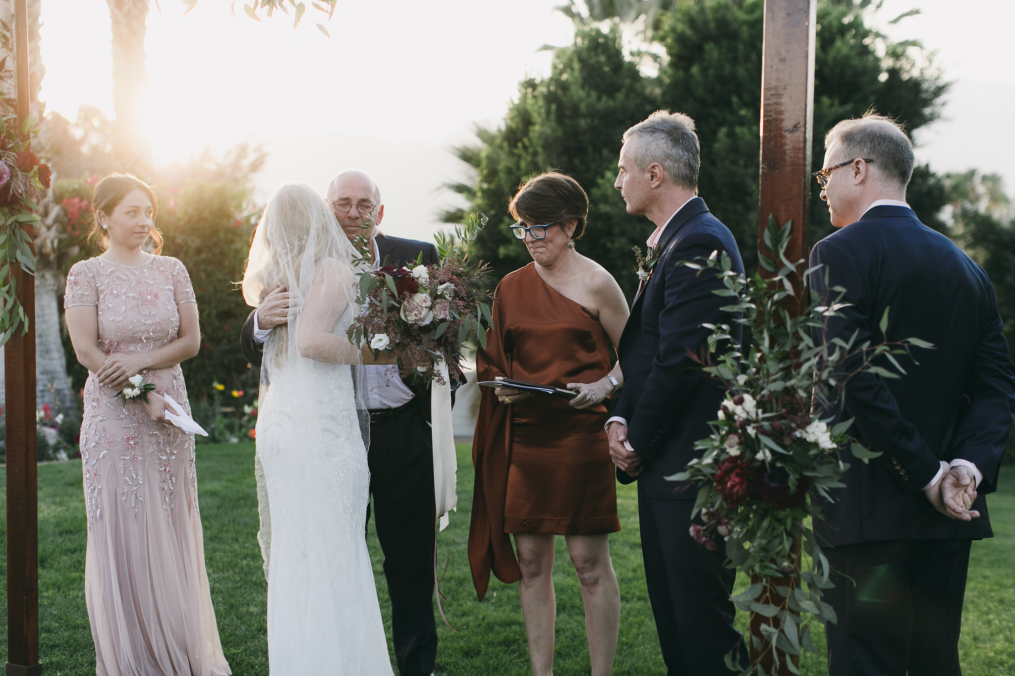 Gracy-Andrew-Wedding-444.jpg