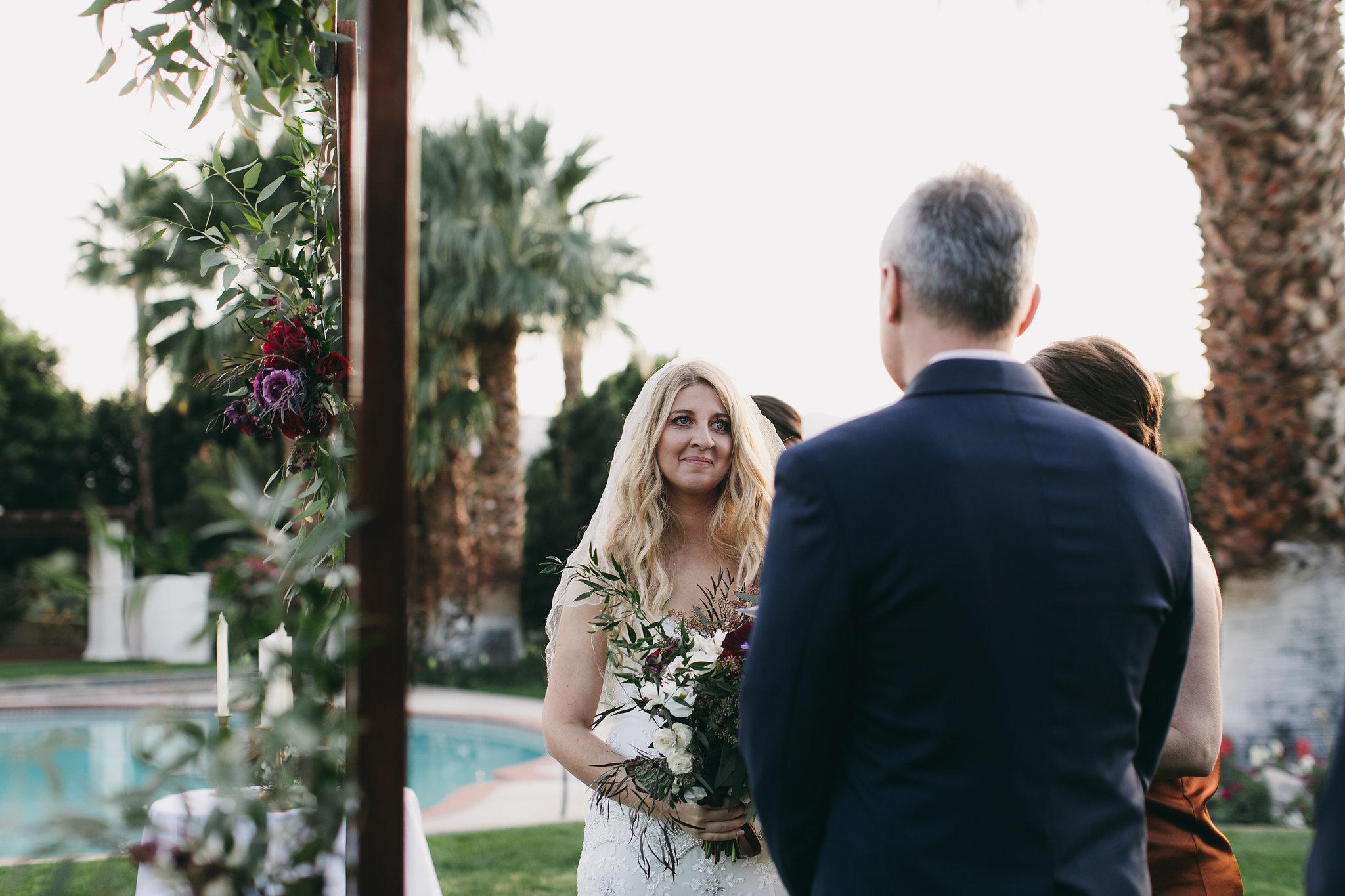 Gracy-Andrew-Wedding-473.jpg
