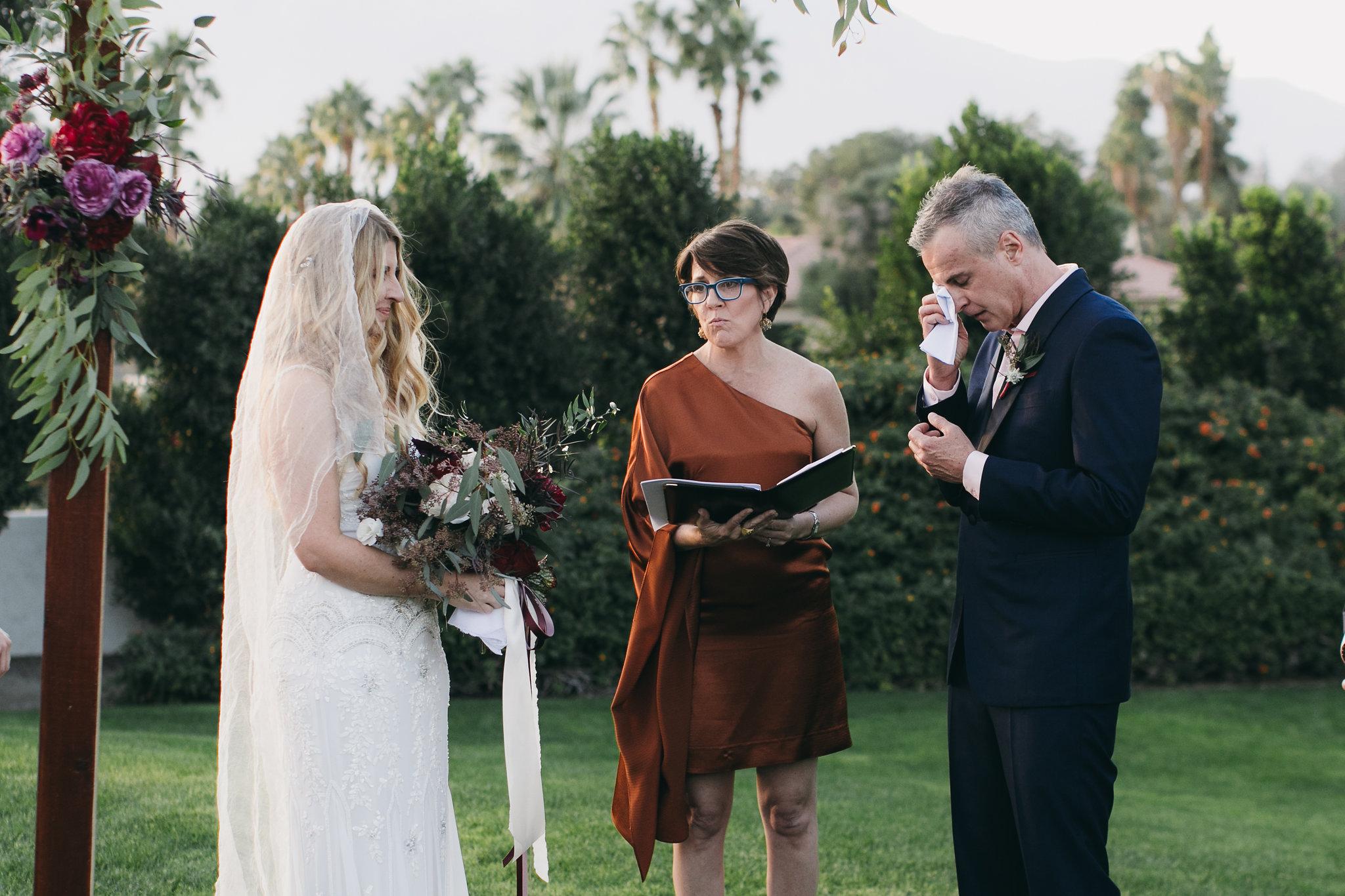Gracy-Andrew-Wedding-449.jpg