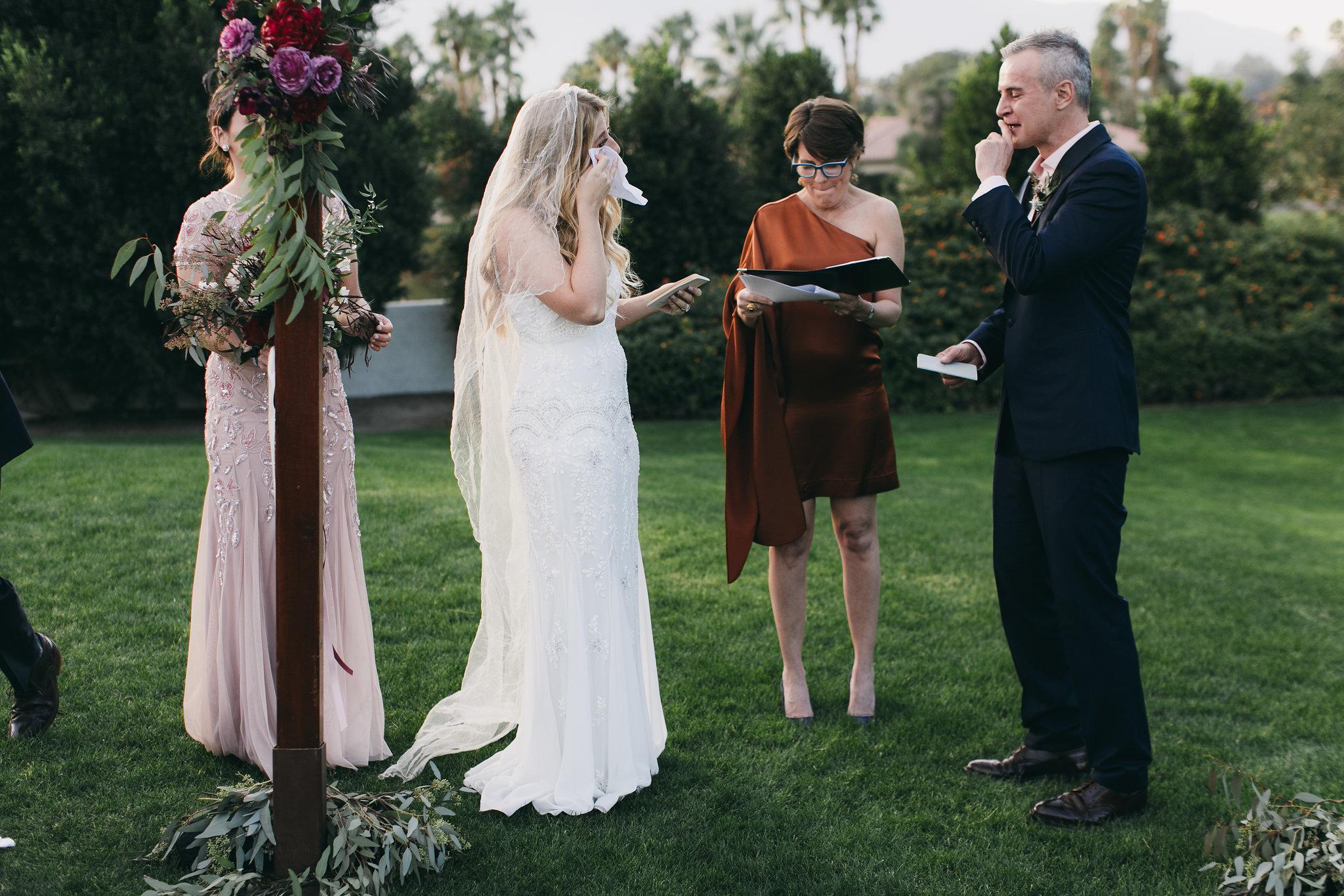 Gracy-Andrew-Wedding-485.jpg