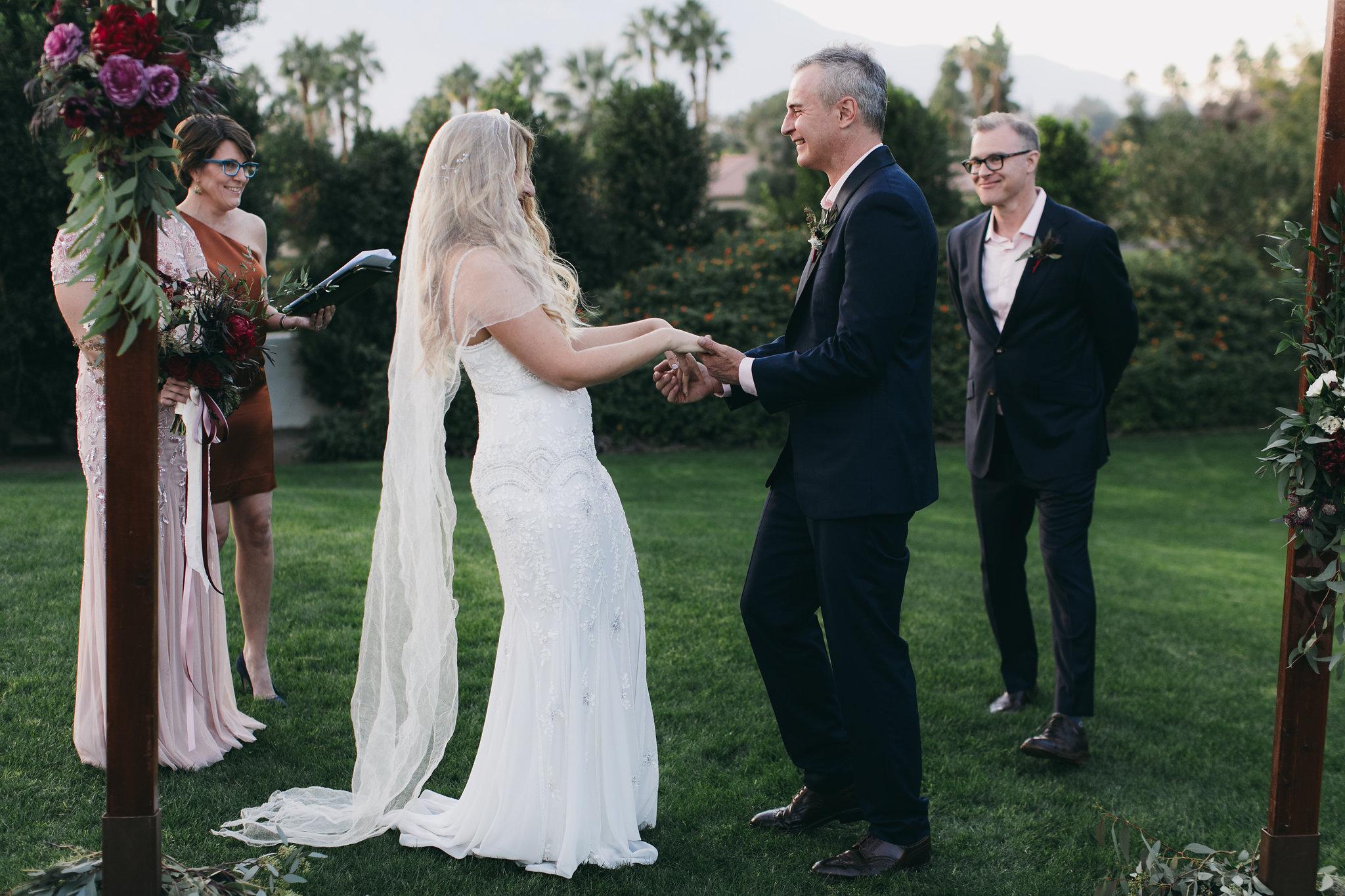 Gracy-Andrew-Wedding-508.jpg