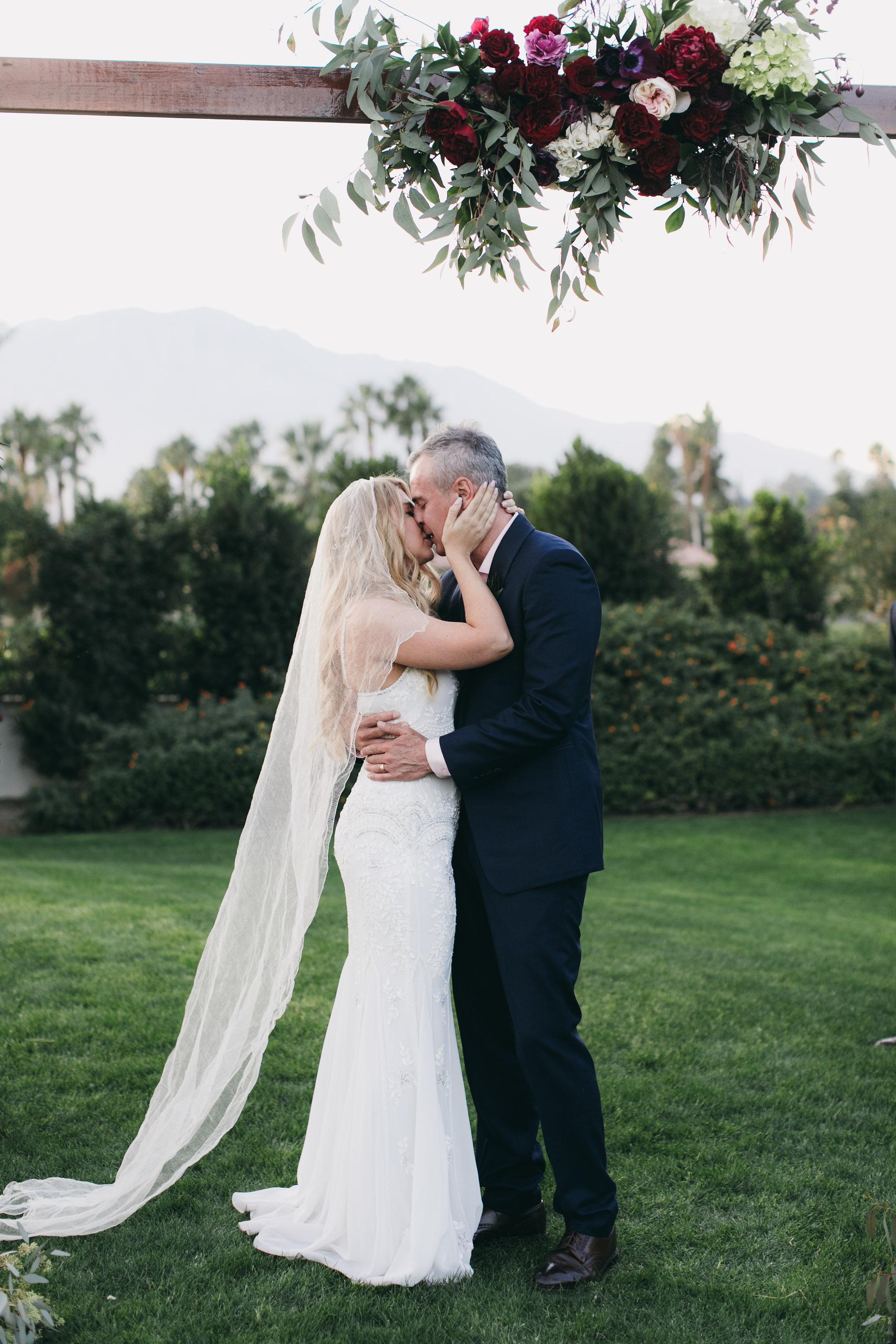 Gracy-Andrew-Wedding-511.jpg