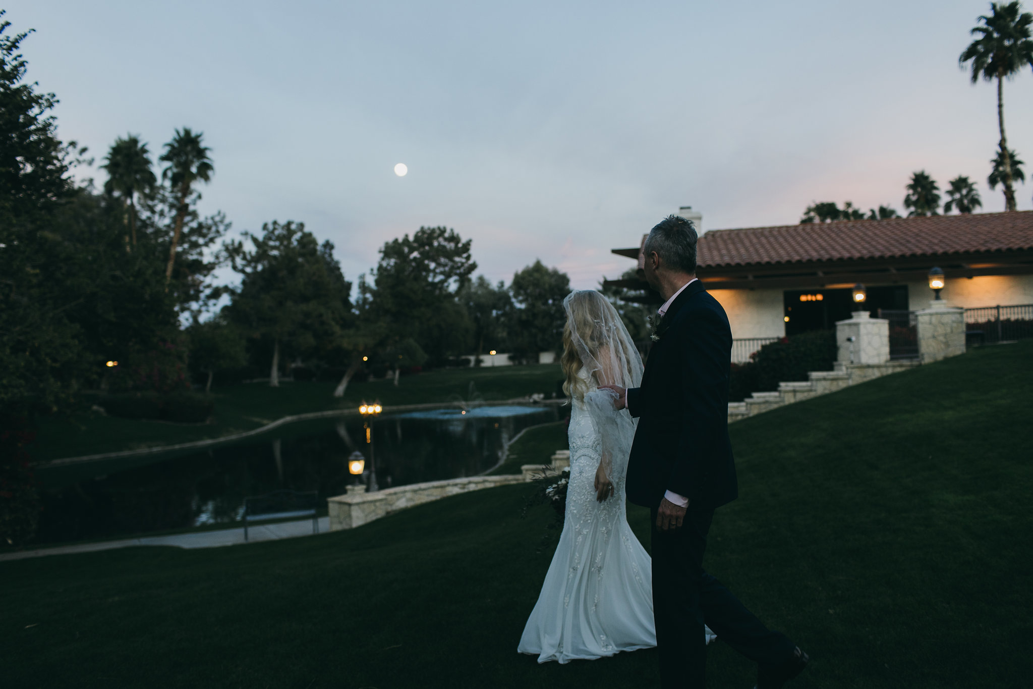 Gracy-Andrew-Wedding-569.jpg