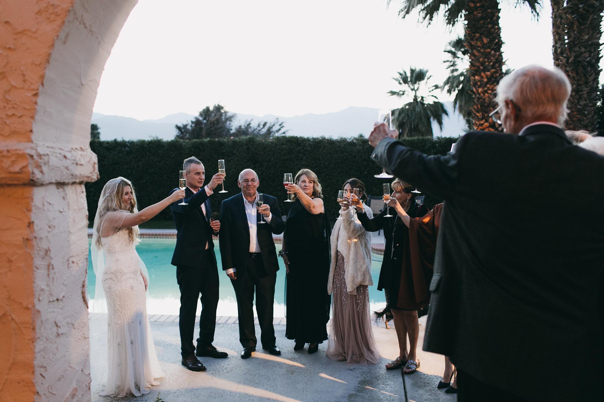 Gracy-Andrew-Wedding-591.jpg