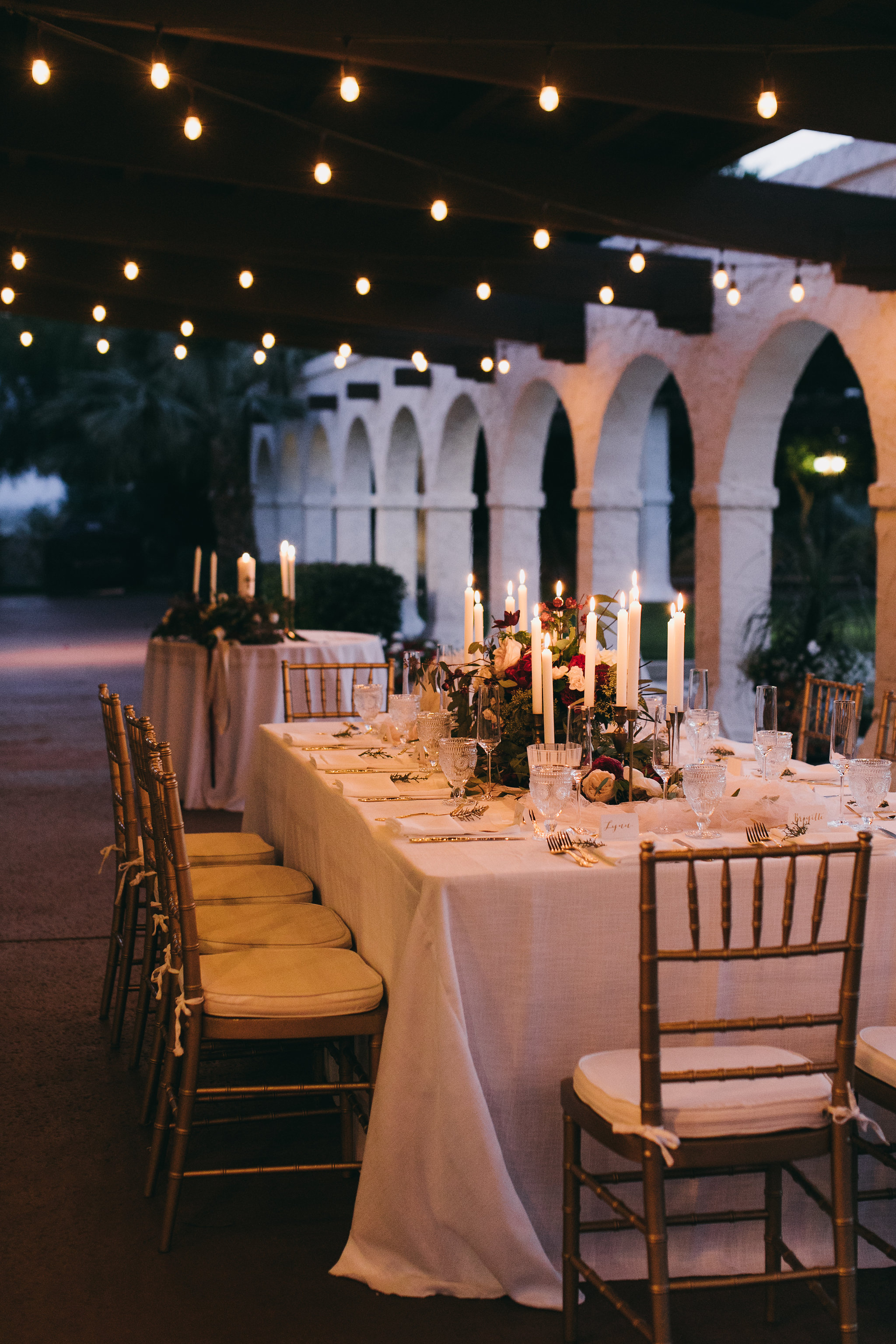 Gracy-Andrew-Wedding-608.jpg