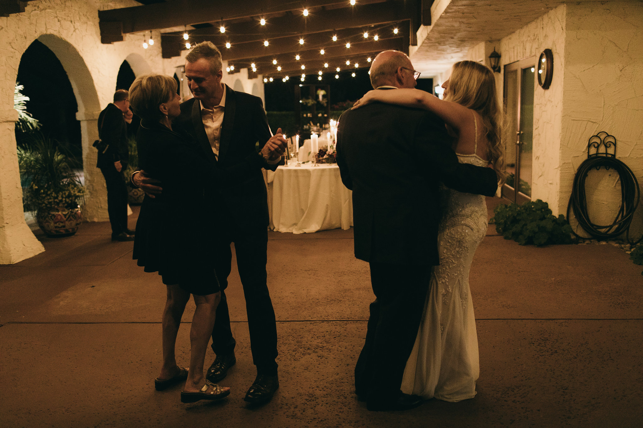 Gracy-Andrew-Wedding-636.jpg