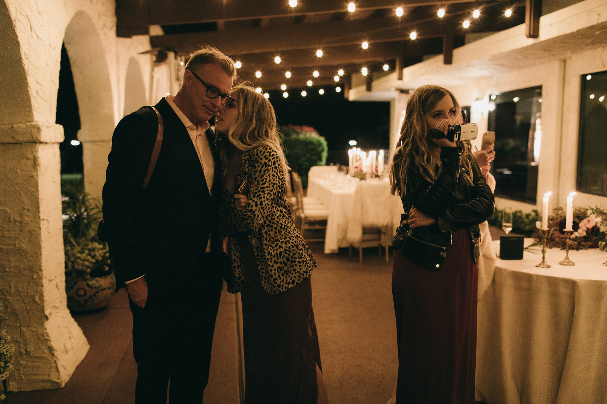 Gracy-Andrew-Wedding-638.jpg