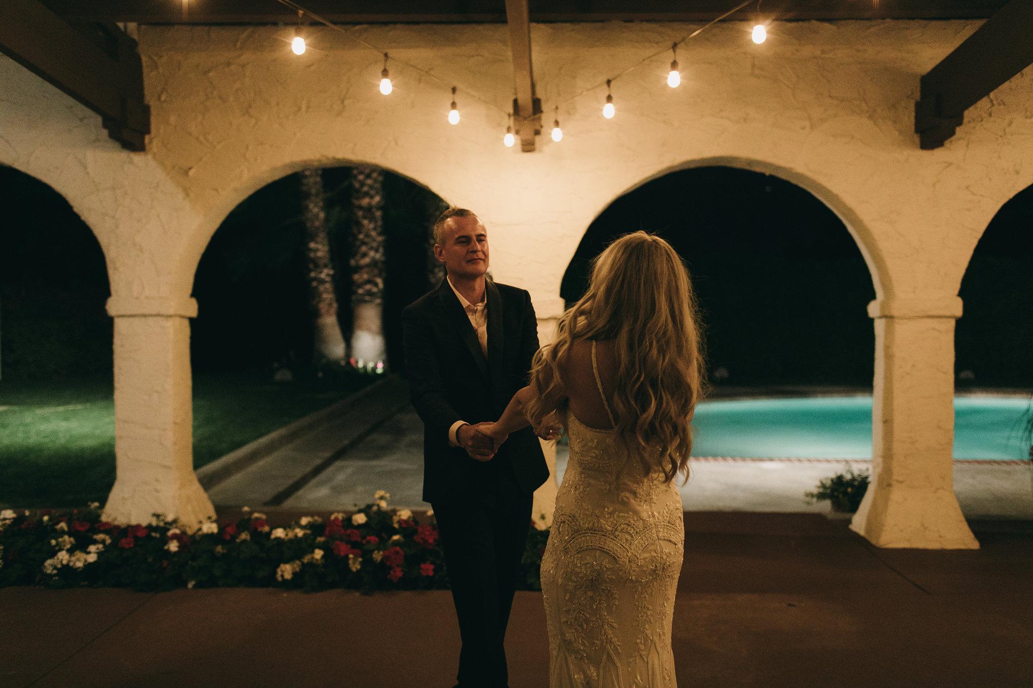 Gracy-Andrew-Wedding-661.jpg