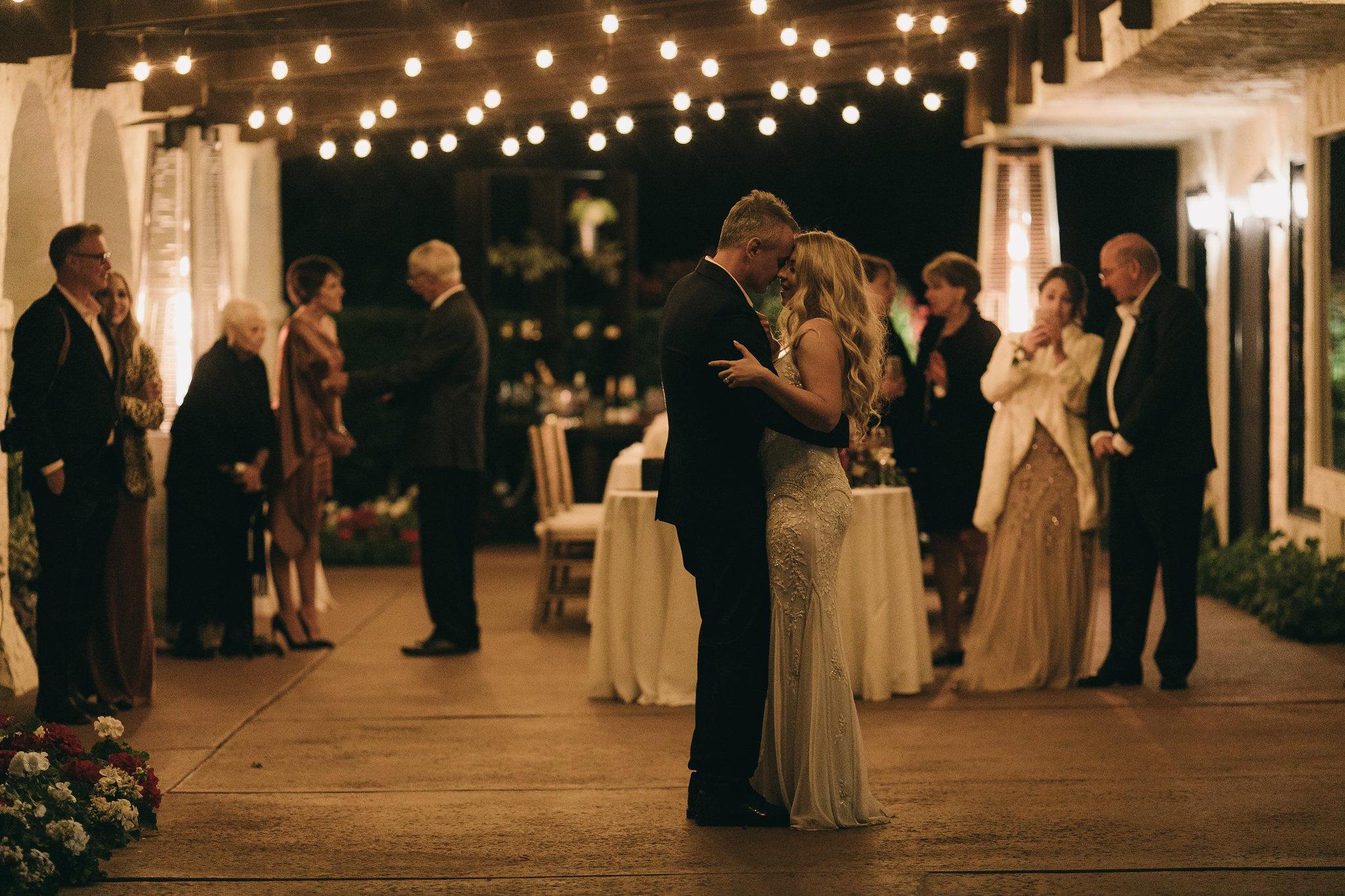 Gracy-Andrew-Wedding-660.jpg