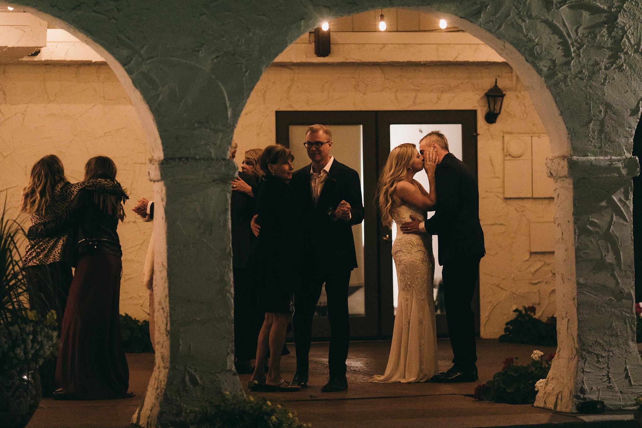 Gracy-Andrew-Wedding-669.jpg