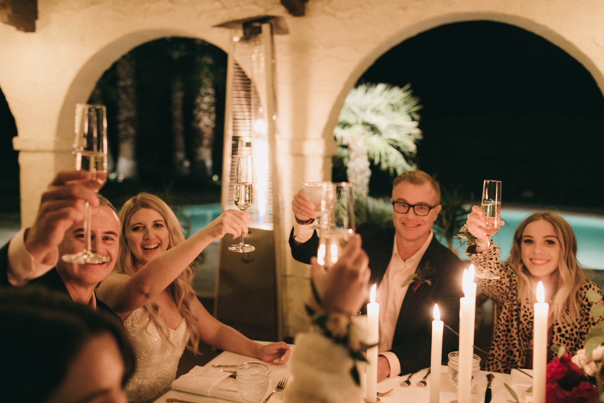 Gracy-Andrew-Wedding-685.jpg