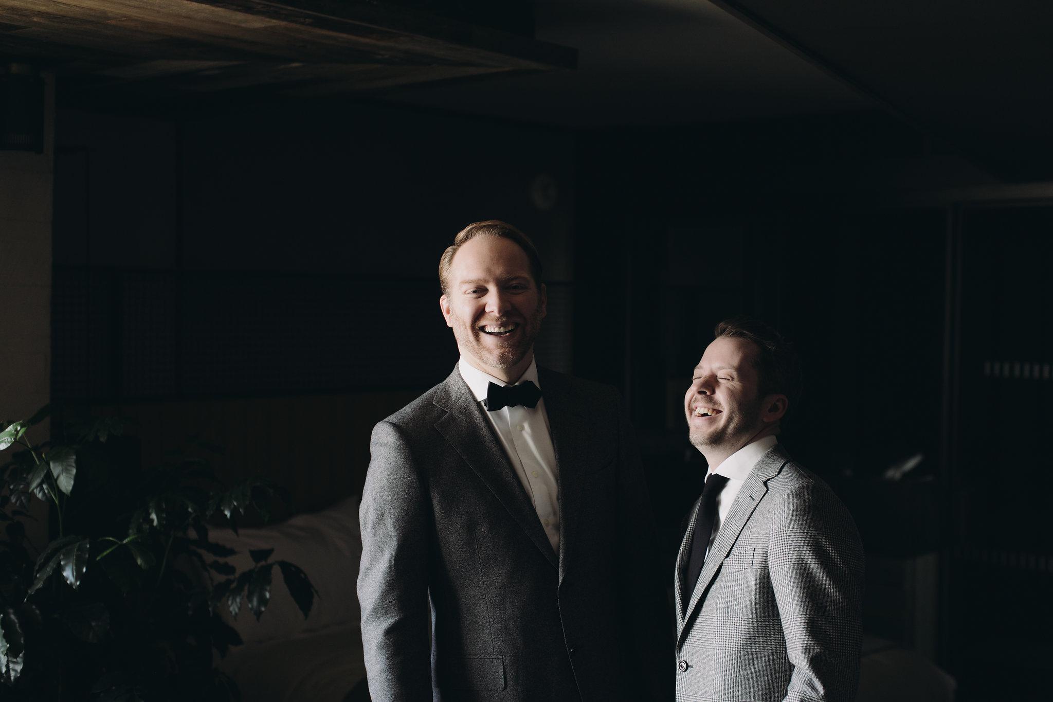 Peter-Eric-Wedding-42.jpg