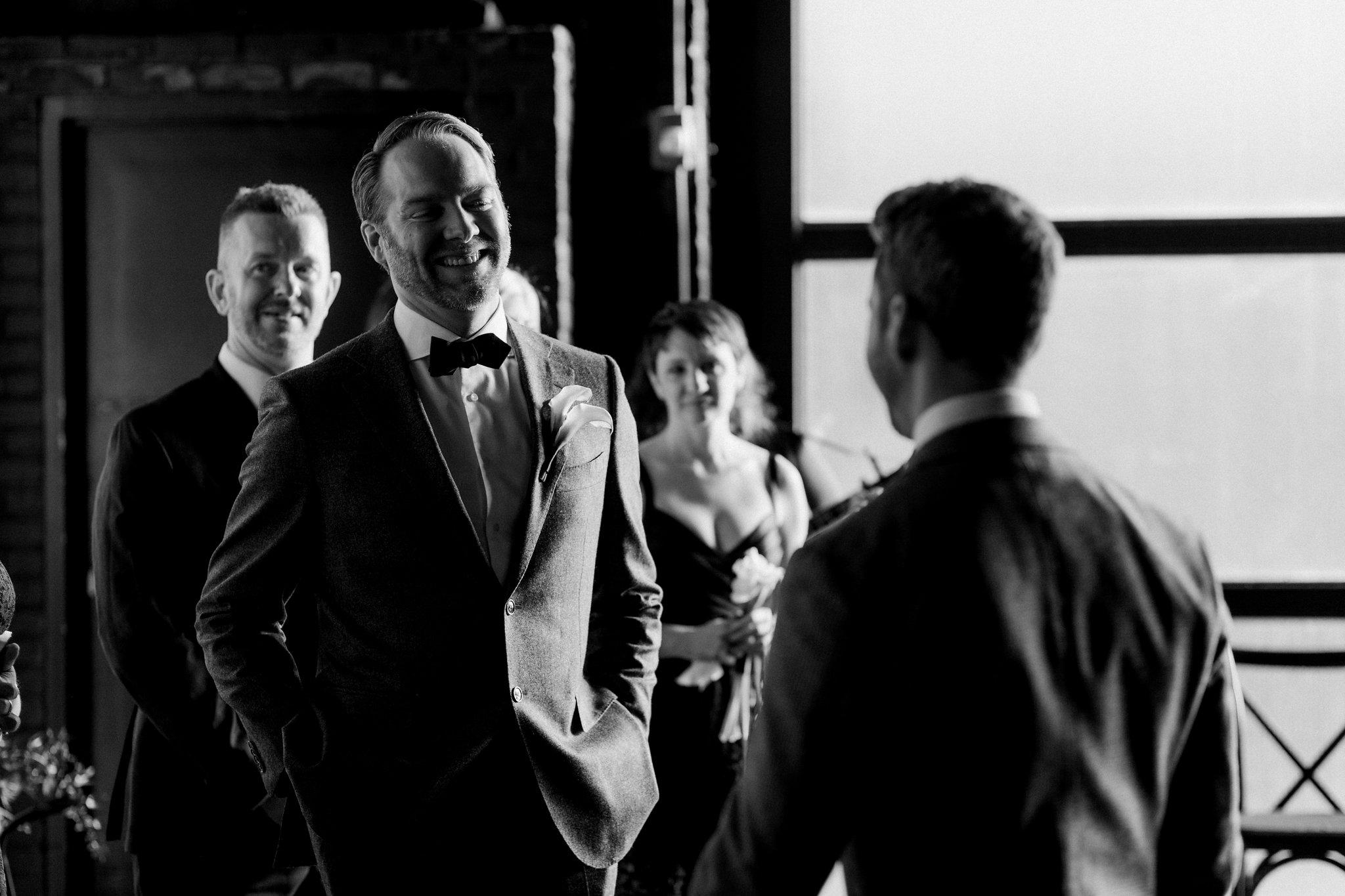 Peter-Eric-Wedding-248.jpg