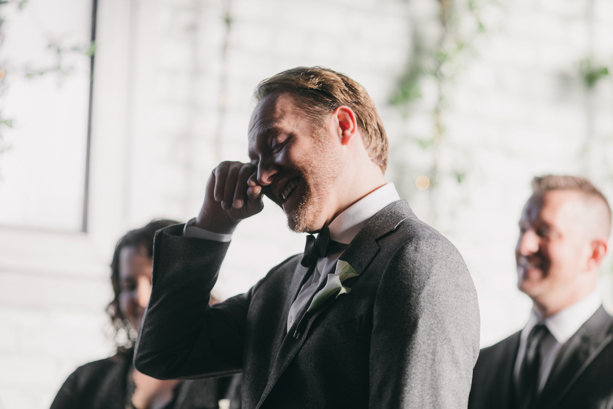 Peter-Eric-Wedding-300.jpg