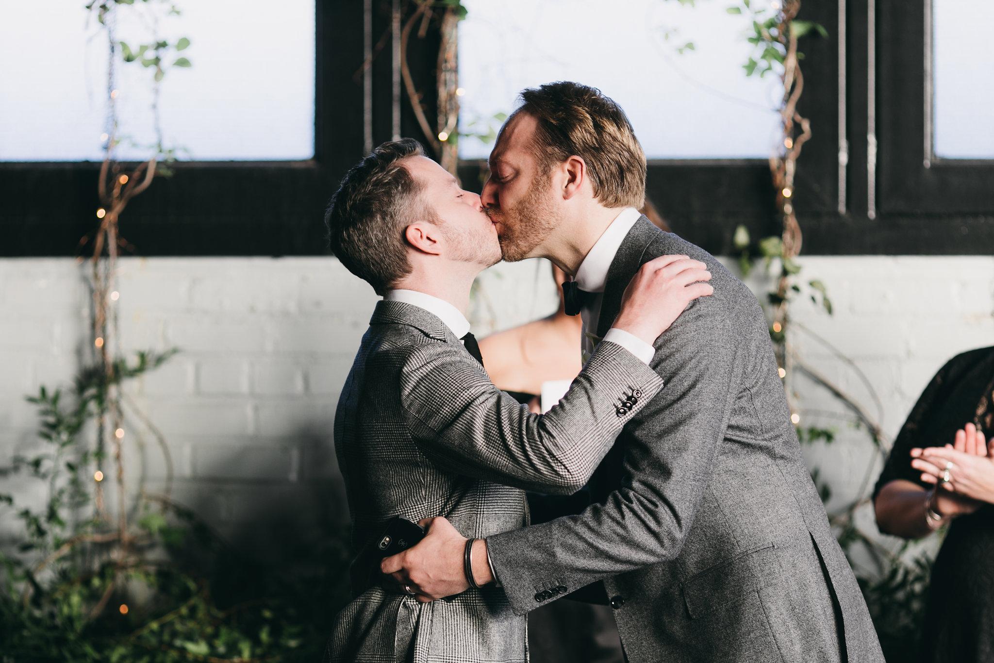 Peter-Eric-Wedding-341.jpg