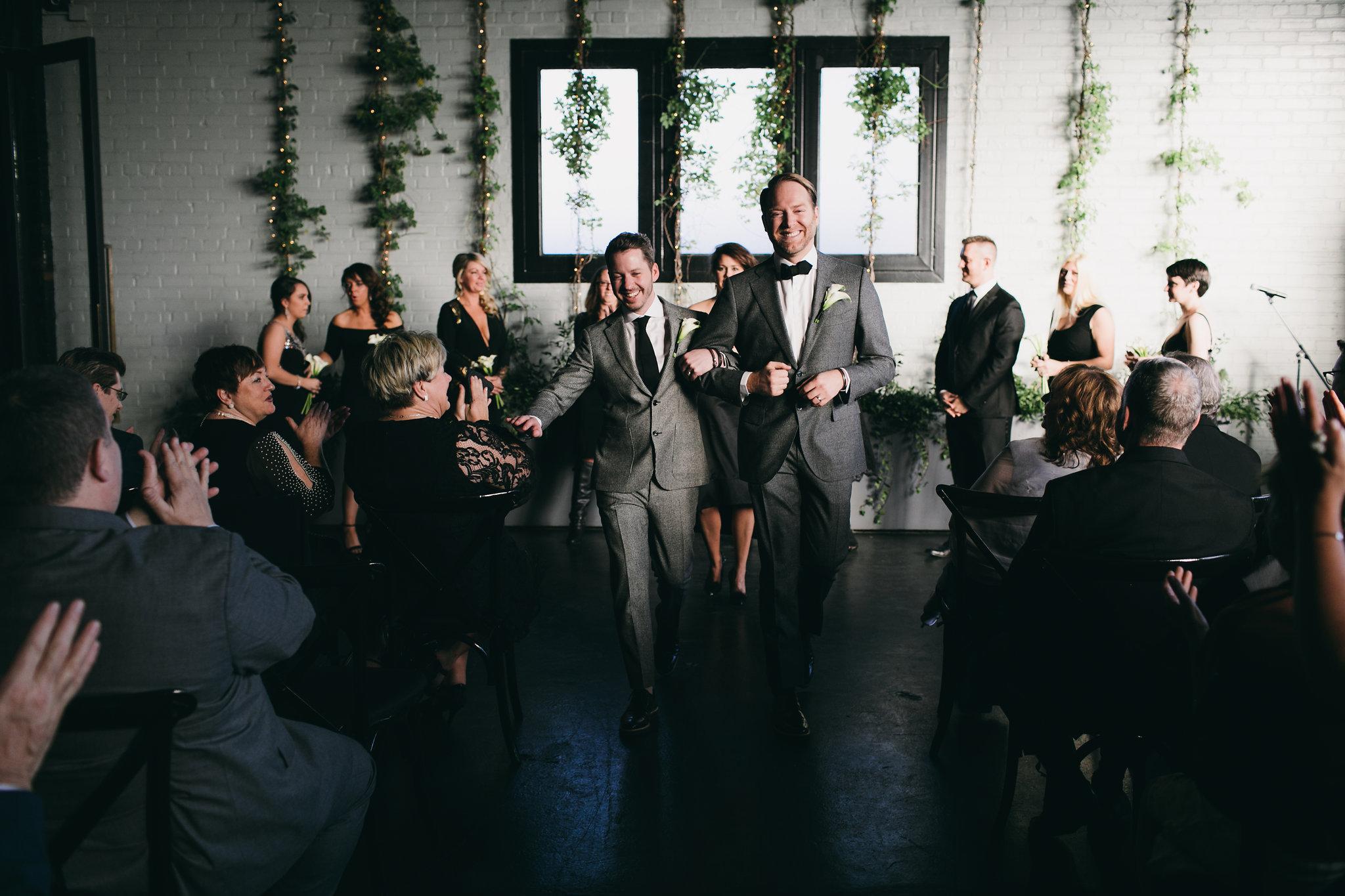 Peter-Eric-Wedding-355.jpg