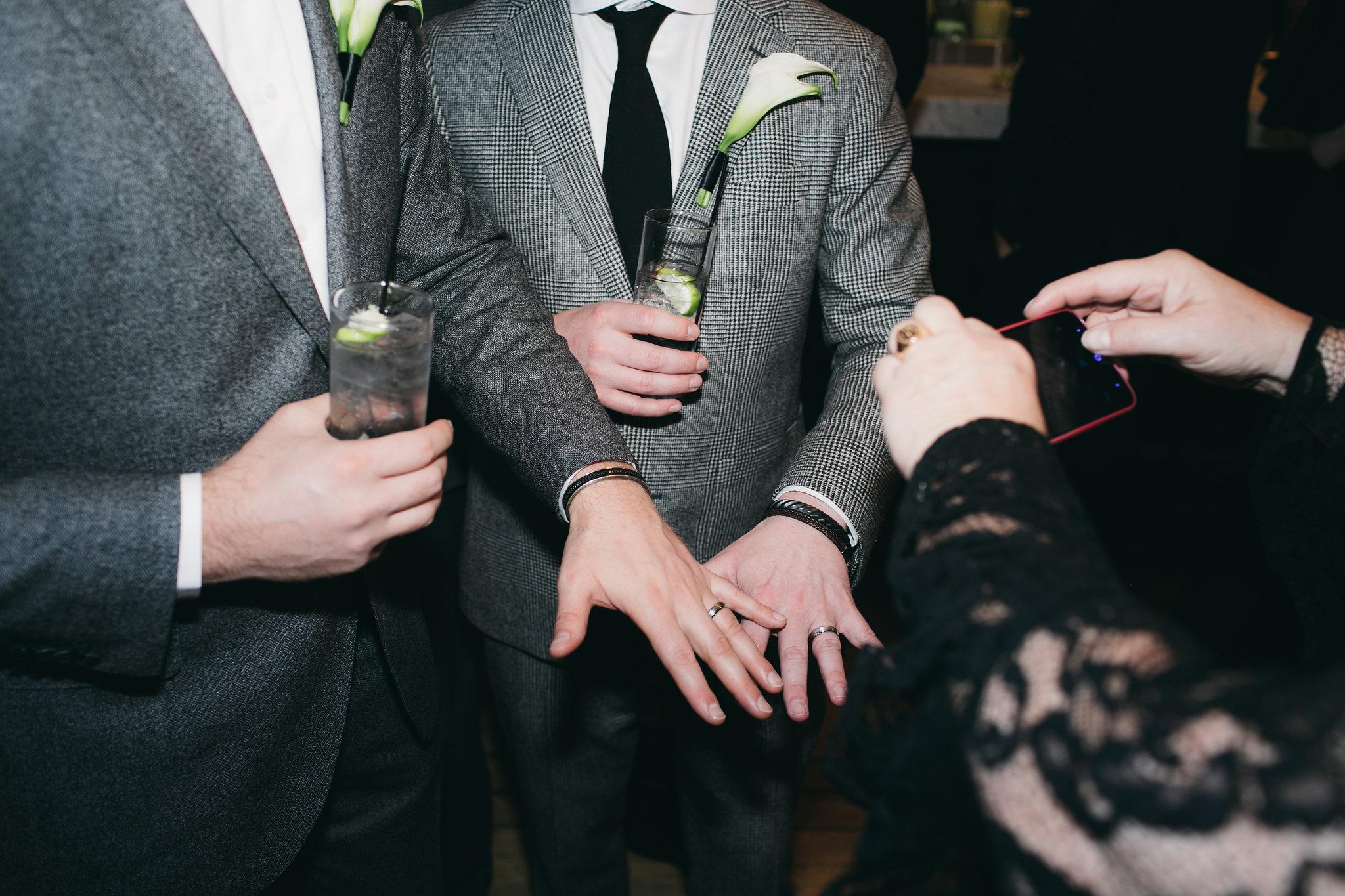 Peter-Eric-Wedding-393.jpg