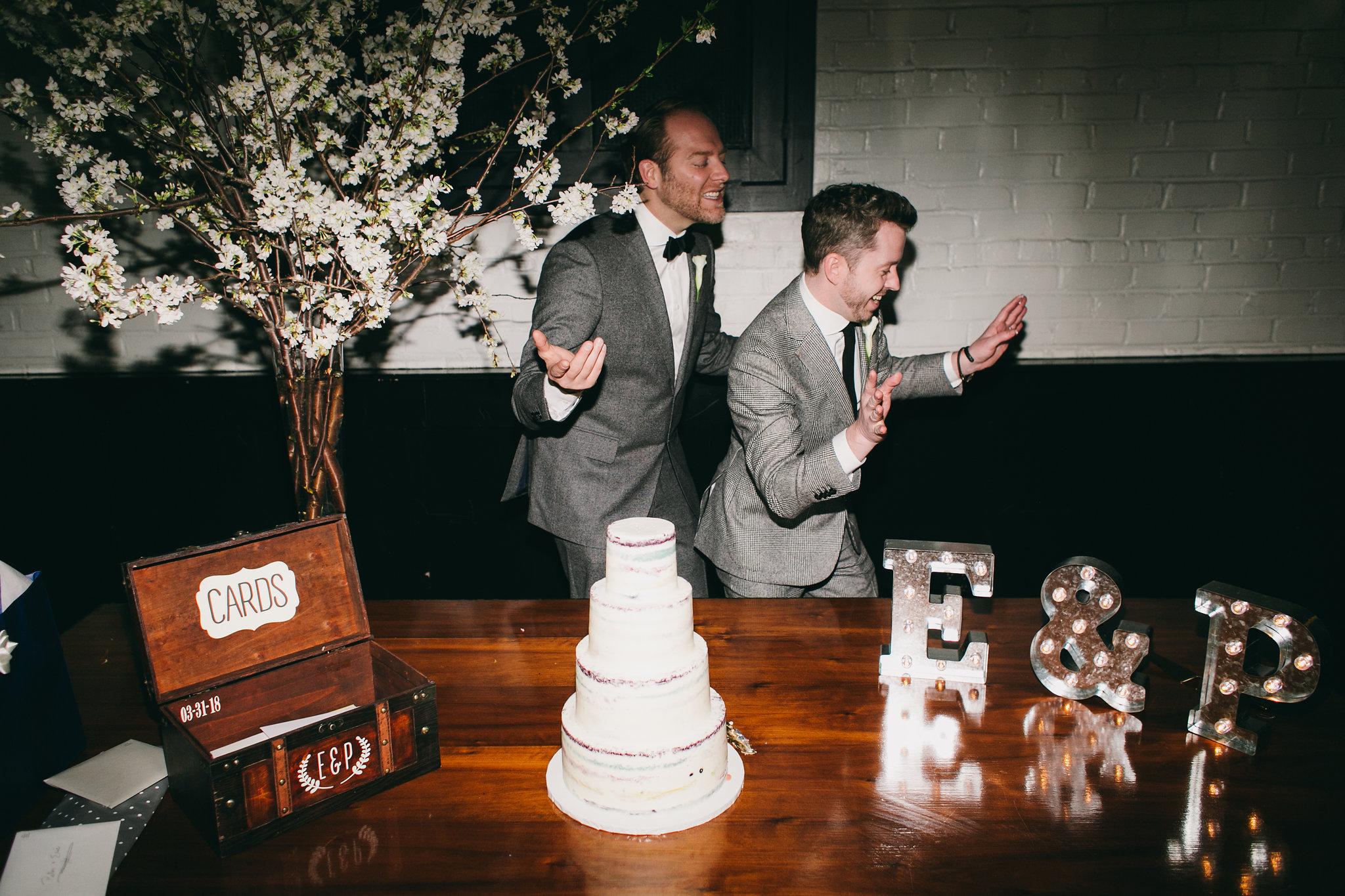 Peter-Eric-Wedding-610.jpg