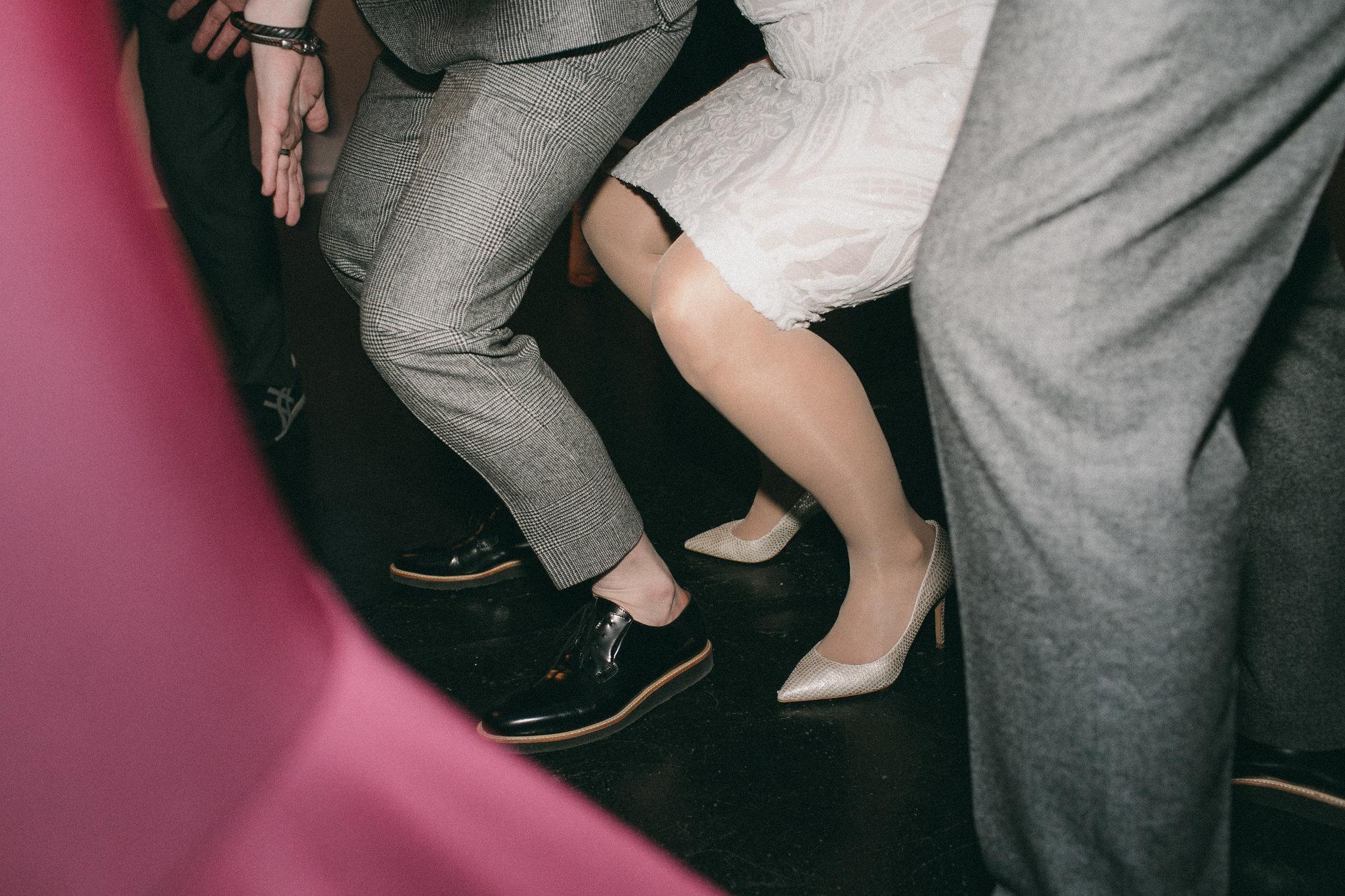 Peter-Eric-Wedding-477.jpg