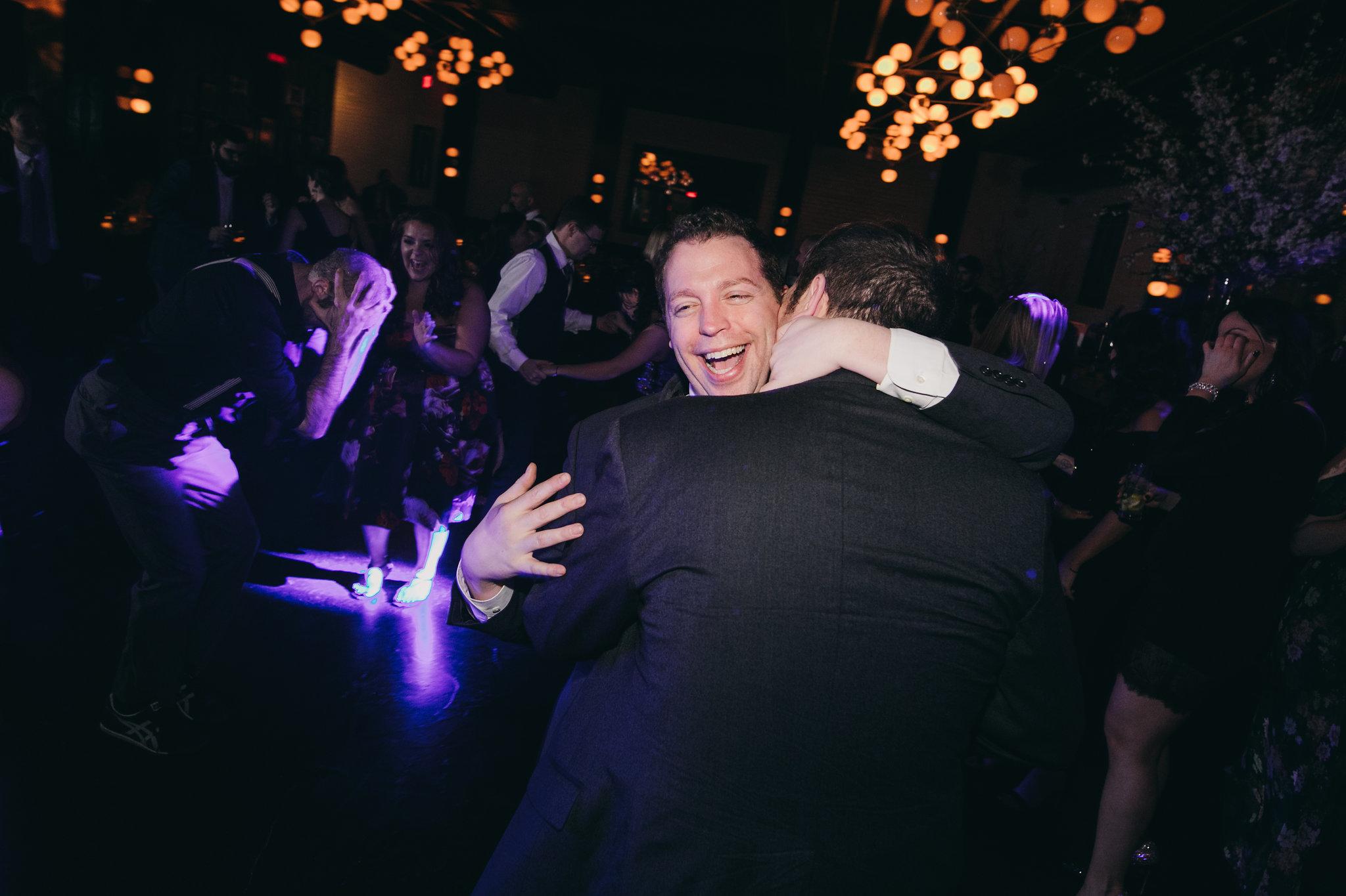 Peter-Eric-Wedding-630.jpg