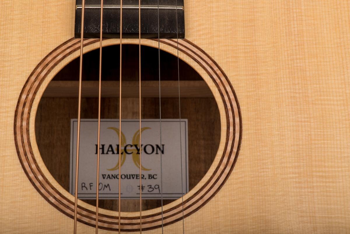 HalcyonOM39-7272.jpg
