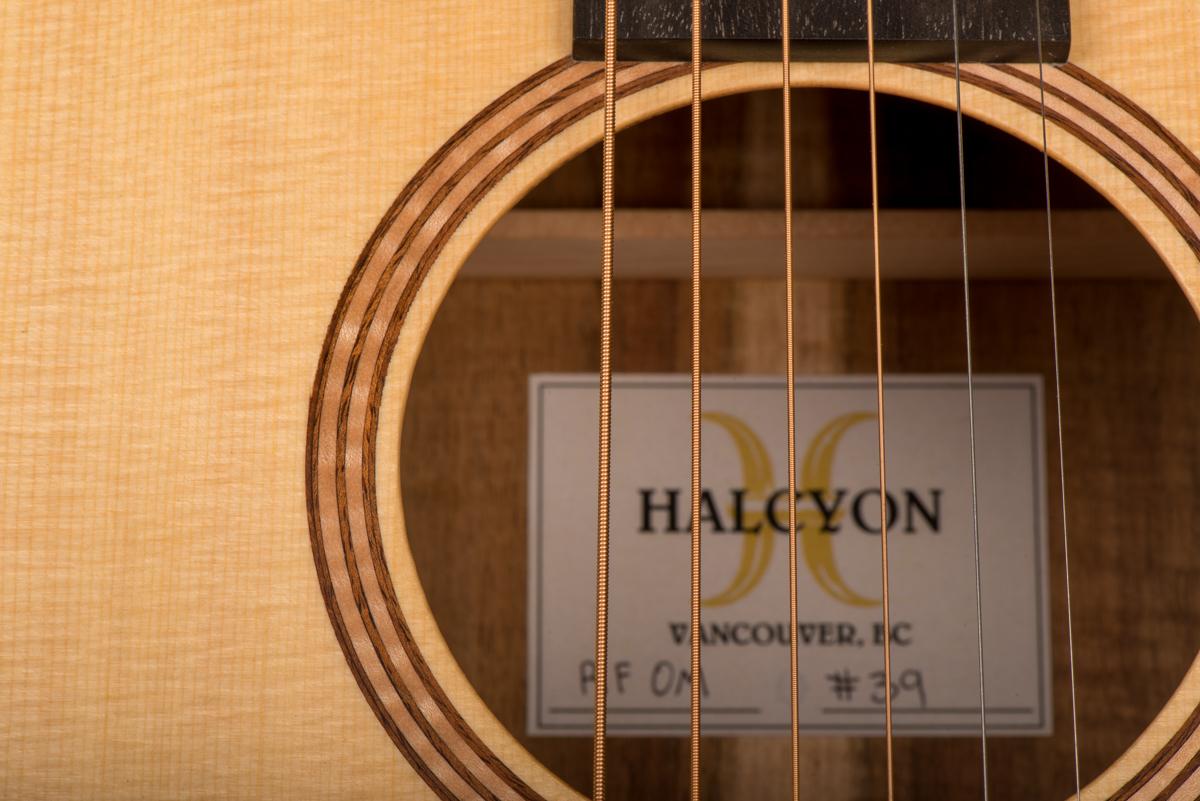 HalcyonOM39-7279.jpg
