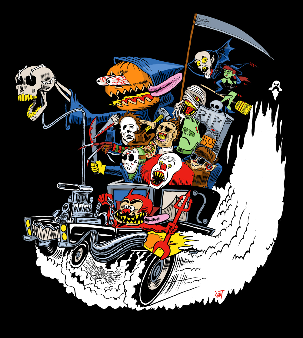 HALLOWEENHOTROD-COLORED-FLATTENED-web.jpg
