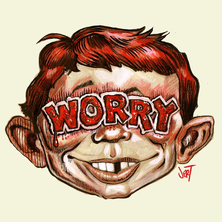 WEB-jertprint-mad-worry-alfred-E-neumanjpg.jpg
