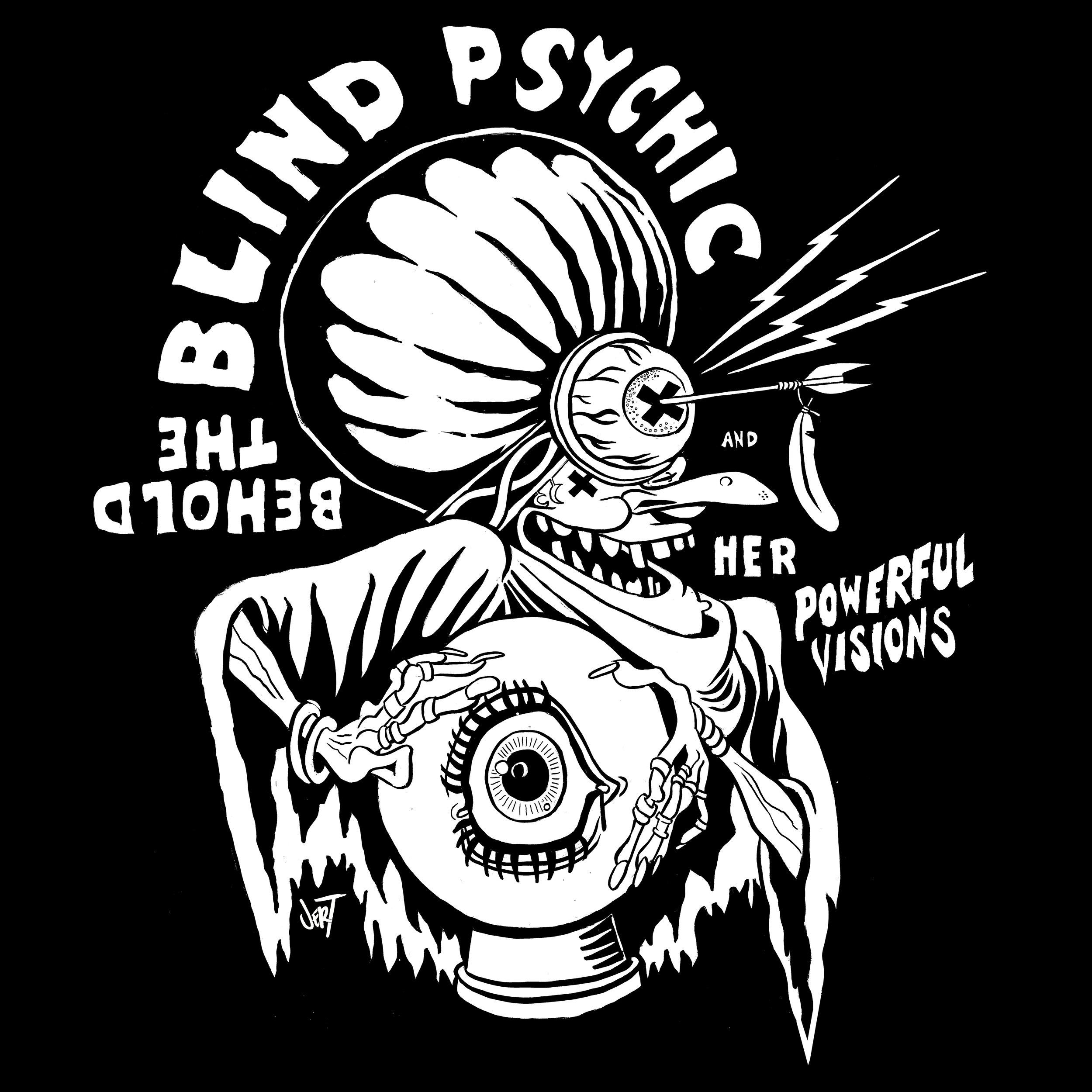 paddyduddy-blind-psychic-PRINTFILE.jpg