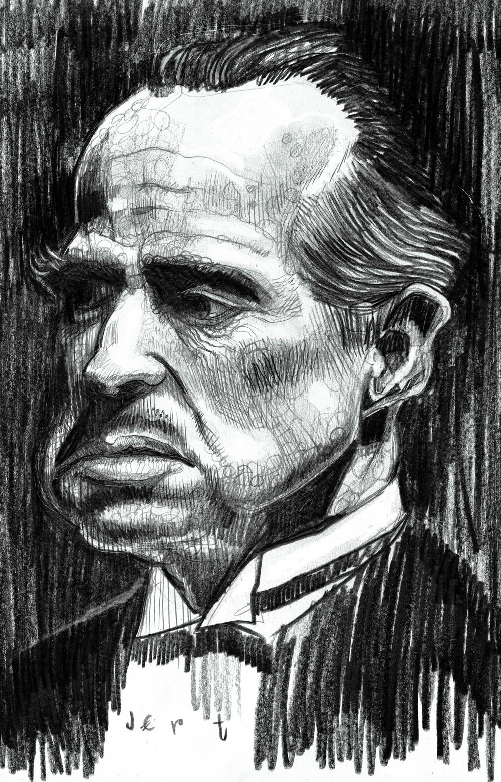 jertprint-godfather-web.jpg