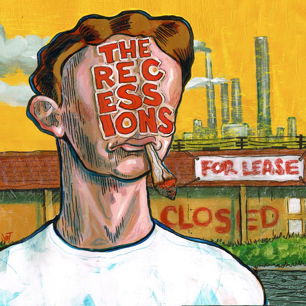 Recessions-albumart-final-web.jpg