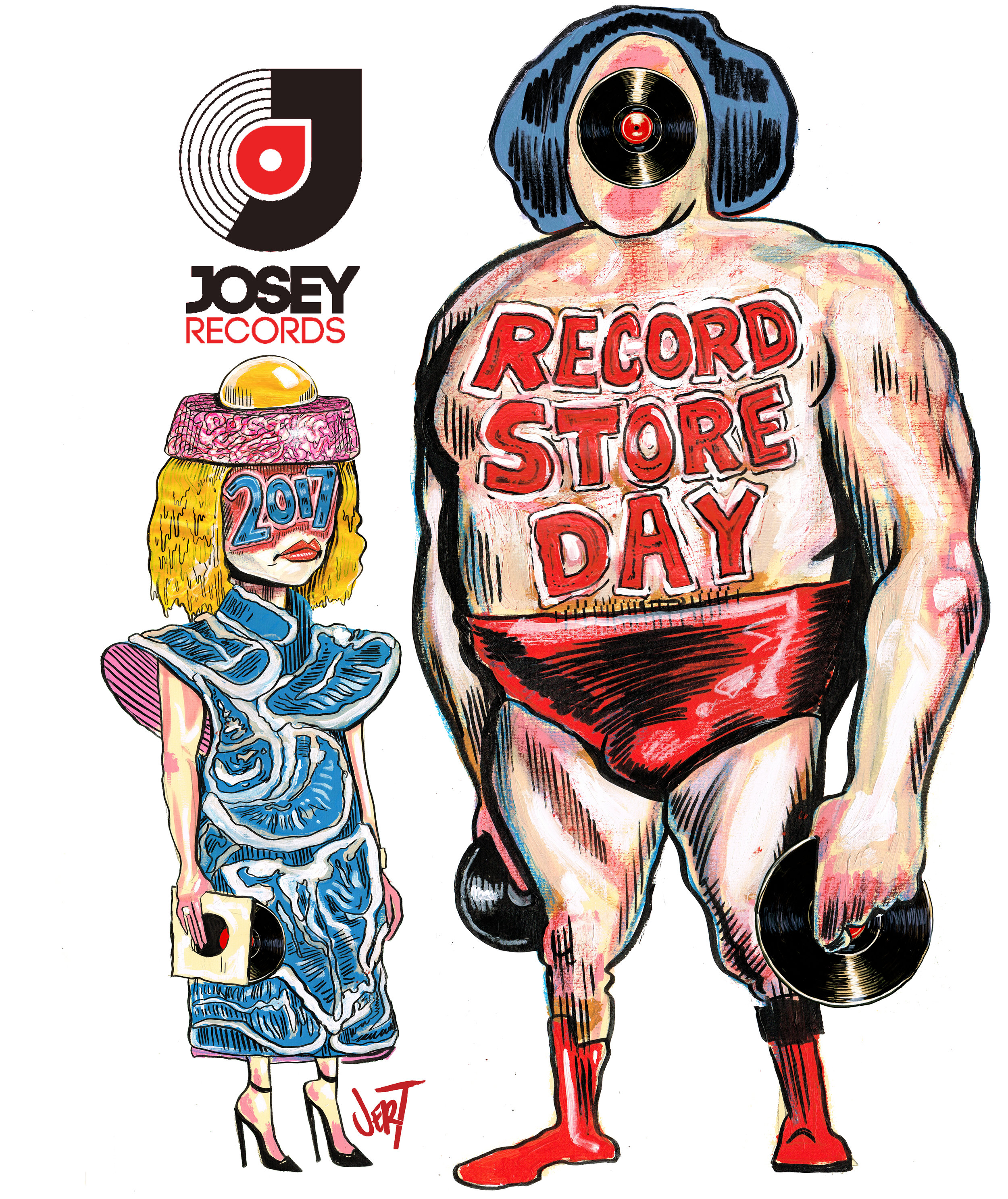 record-store-day-2017-josey.jpg