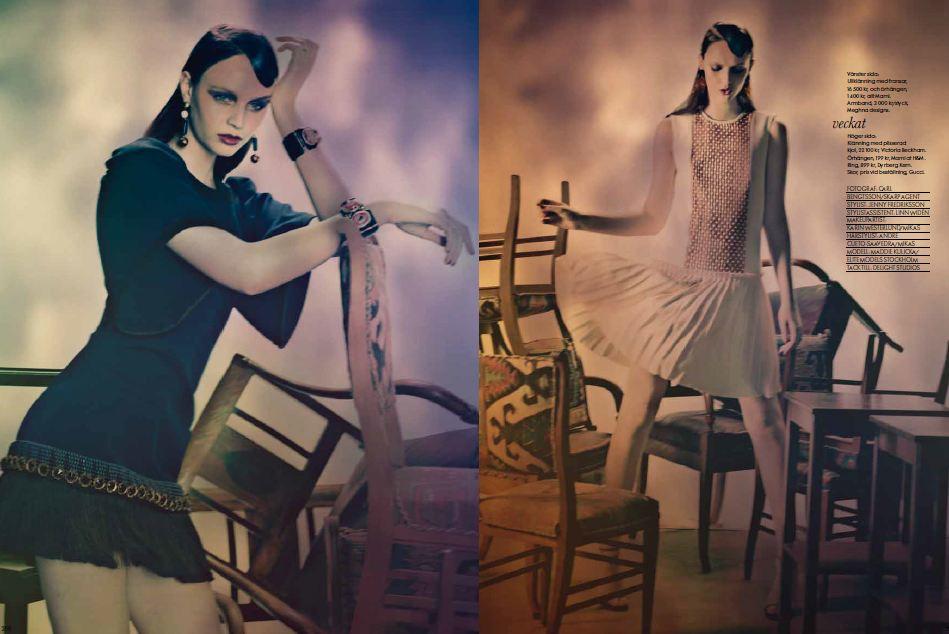 ELLE Sweden April Meghna Designs 2.JPG
