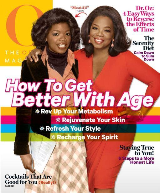 O Magazine May 2012 Cover.JPG