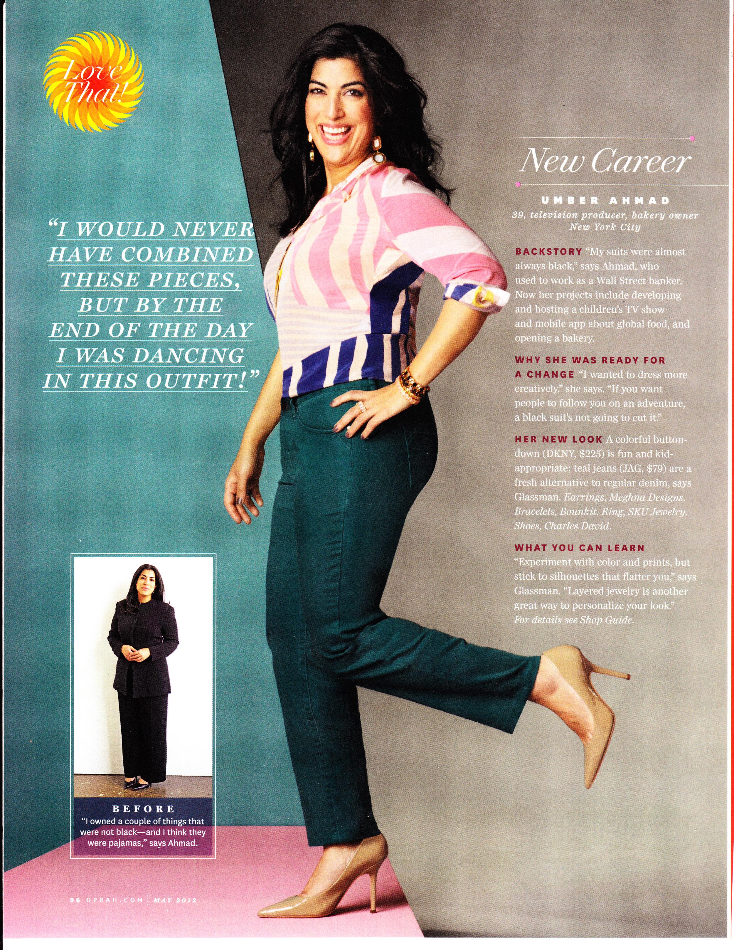 O Magazine-May 2012-Meghna Designs.jpg