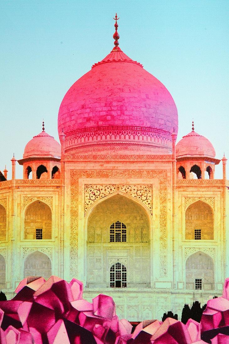 Taj Mahal2.jpg