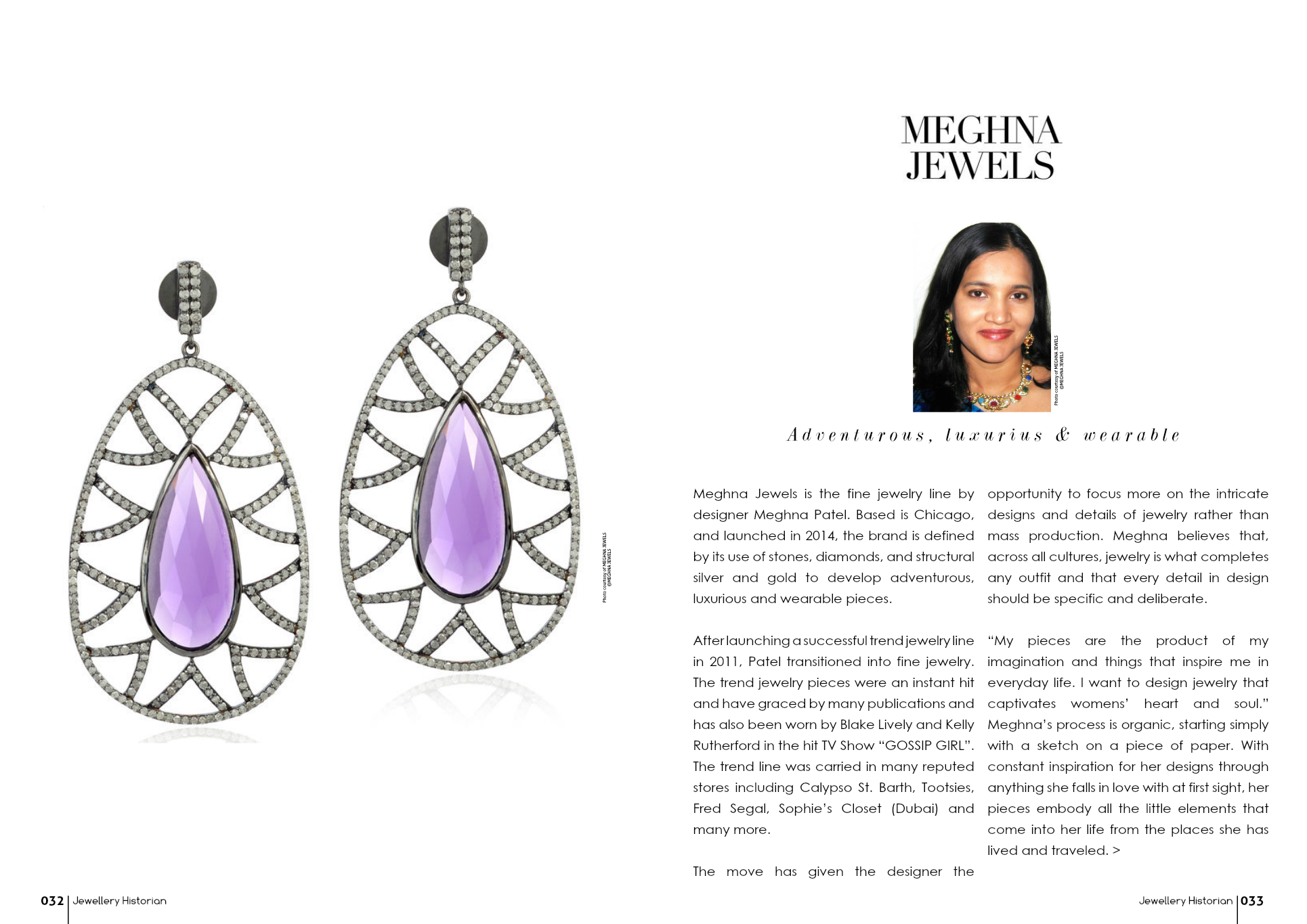 Jewellery Historian - Page 32 - 42.png