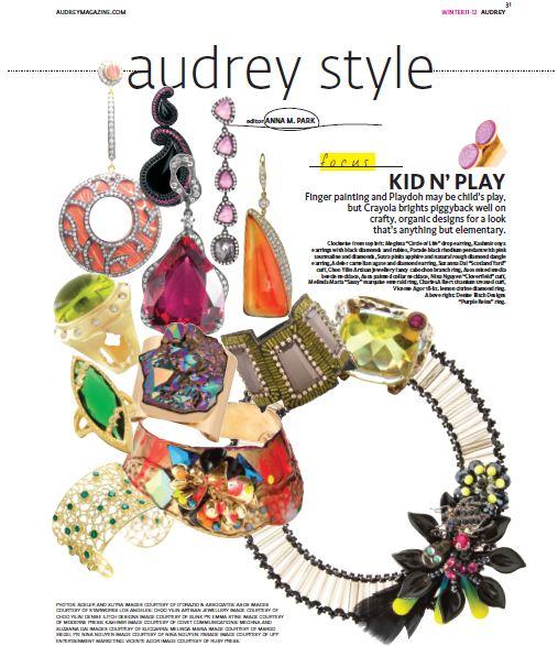 Audrey Winter Issue - Meghna 2.JPG