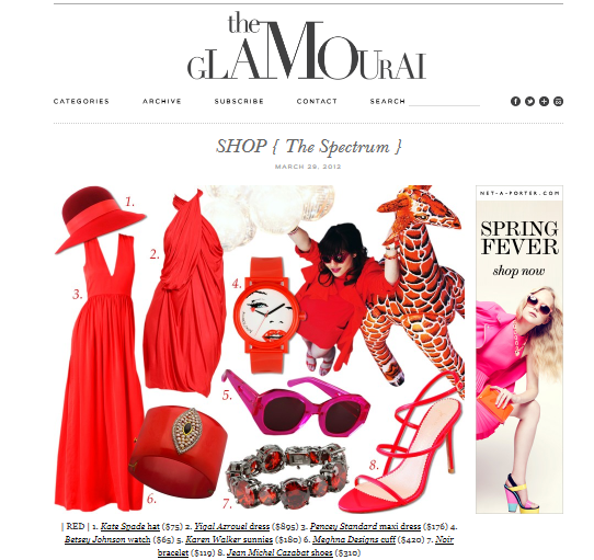 Glamourai - Meghna Designs 1.PNG