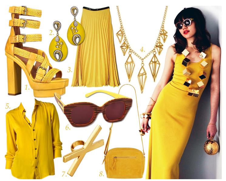 Glamourai - Meghna Designs 3.PNG