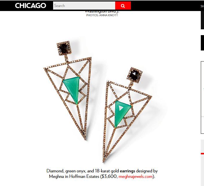 Chicago Magazine-Holiday Gift Guide.jpg