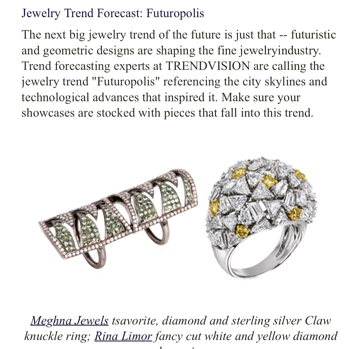 Jewelers of America - Claw Ring.JPG