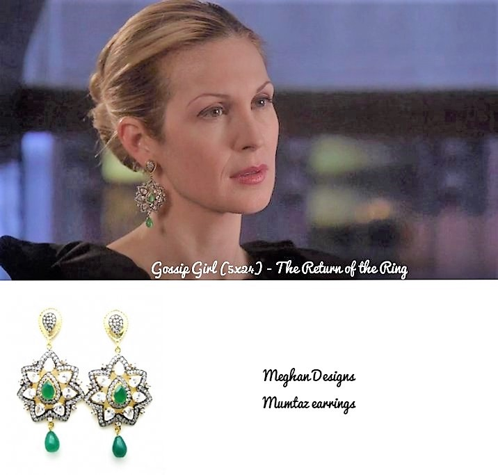 Kelly Rutherford - Gossip Girl.JPG