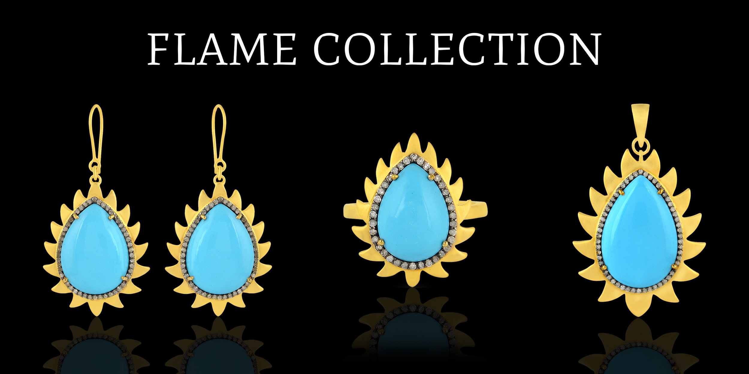 Flame Collection Banner-1.jpg